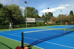 courts1